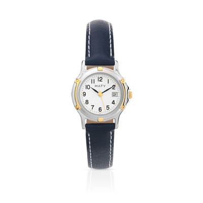 Maty bracelet montre homme