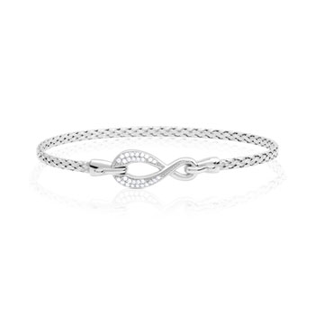 Bracelets Femme Tendance à offrir comme cadeaux   MATY 121192e47801