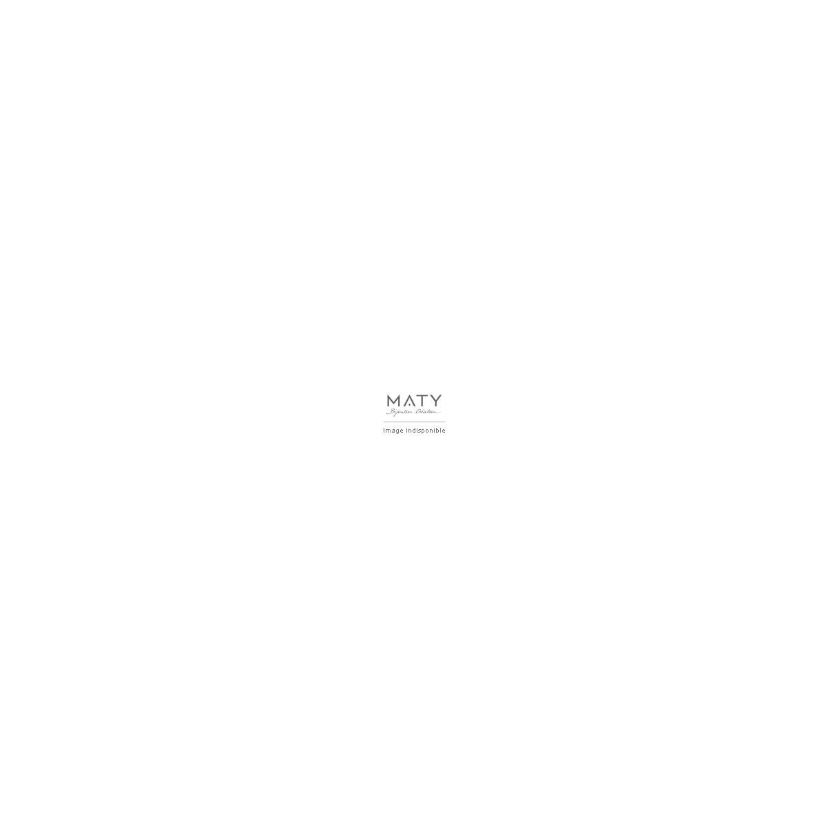 collier pendentif arbre de vie ensemble femme Zen en argent massif 925 rhodi/é et sa chaine 45cm en boite coffret pour offrir ASCALIDO/®