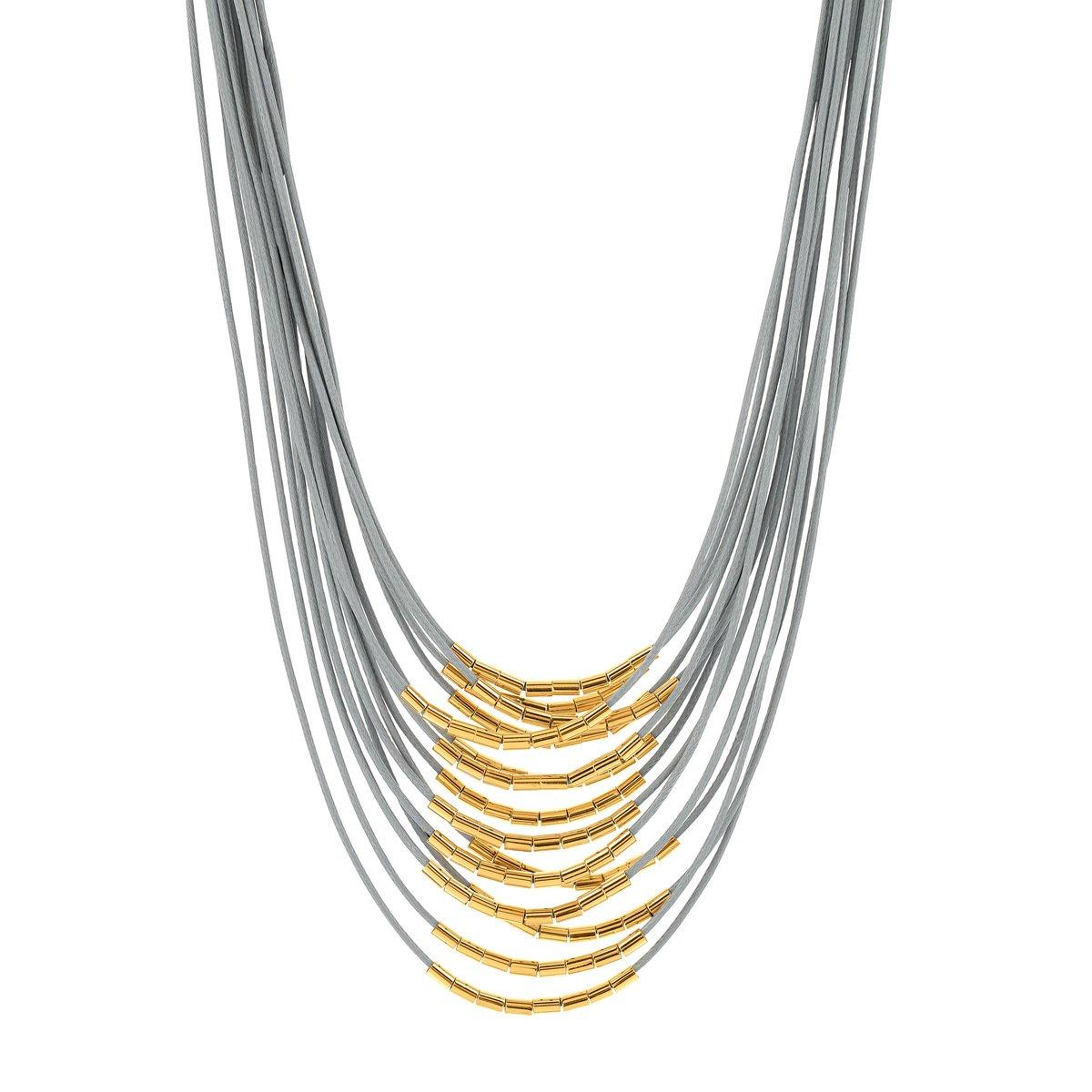 collier pour femme de 60 ans