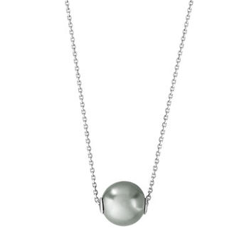 Collection Perles De Culture Et Perles De Tahiti