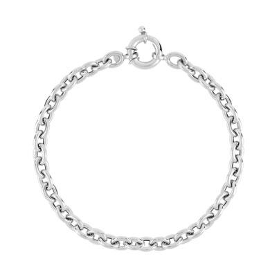 bracelet or blanc femme. Black Bedroom Furniture Sets. Home Design Ideas