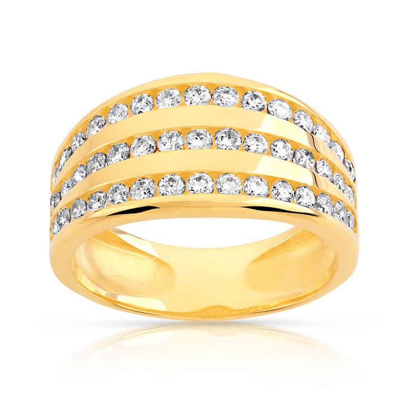 bijoux homme bijou femme argent or diamant bijouterie maty. Black Bedroom Furniture Sets. Home Design Ideas