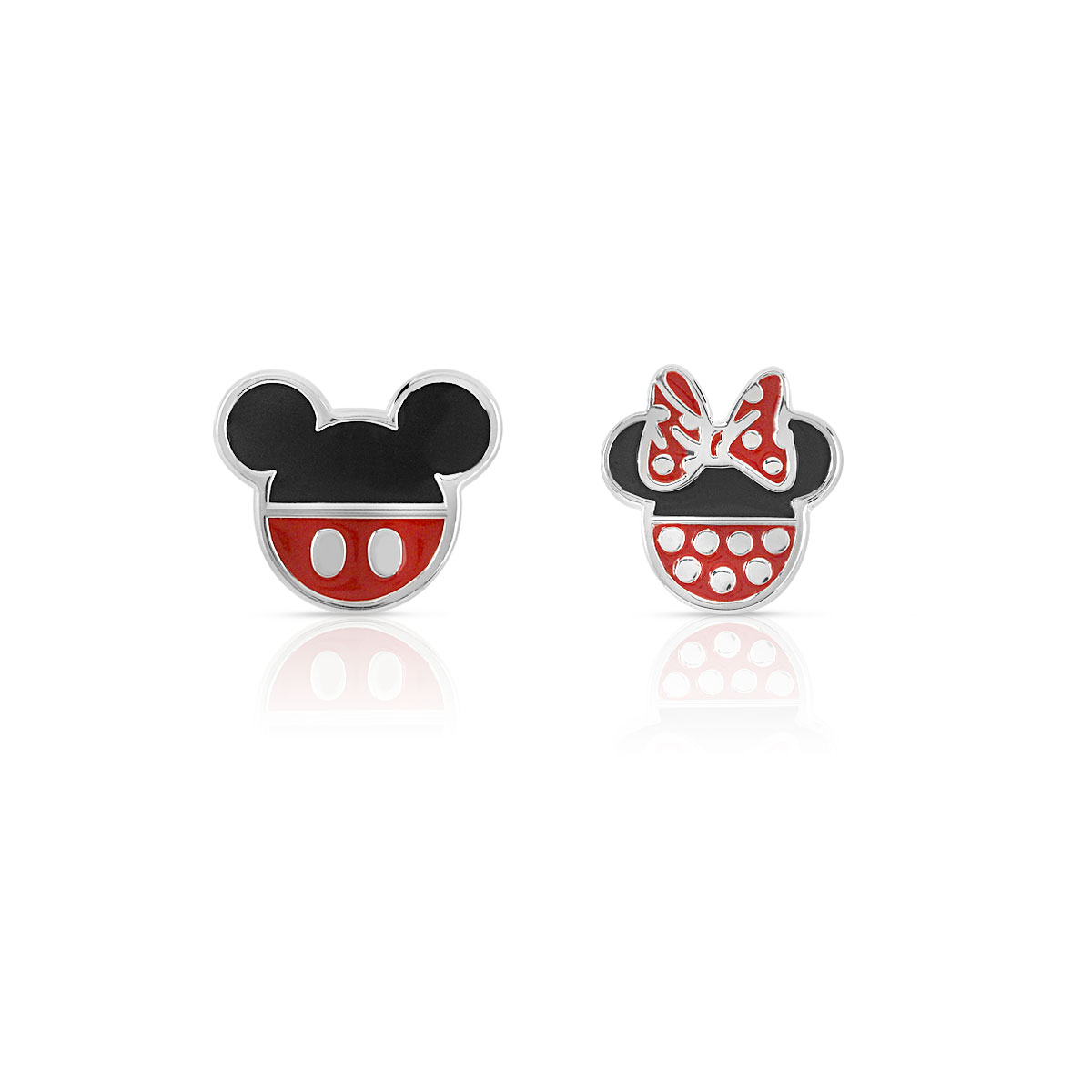Les Oreilles De Mickey Secretstoeating