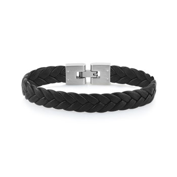 Bracelet cuir pour homme pas cher