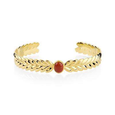 33f2ef412311 Bracelets Femme Tendance à offrir comme cadeaux   MATY