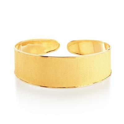 bracelet rigide or 375 jaune femme bracelet rigide maty. Black Bedroom Furniture Sets. Home Design Ideas