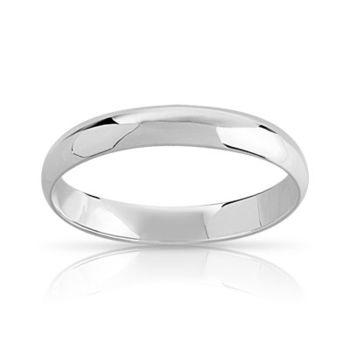 Alliance homme - bague de fiançailles homme | MATY