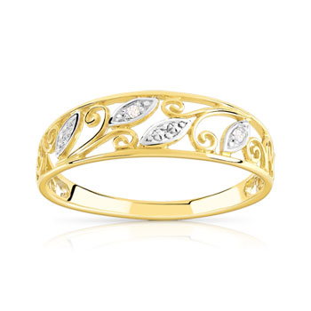 1bf837840dfdf Bijoux homme, bijou femme, argent, or, diamant - Bijouterie MATY
