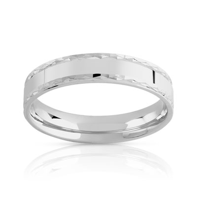 Bijoux mariage   Alliances or, Alliances argent, Alliance Diamant   MATY 7c2255977d30