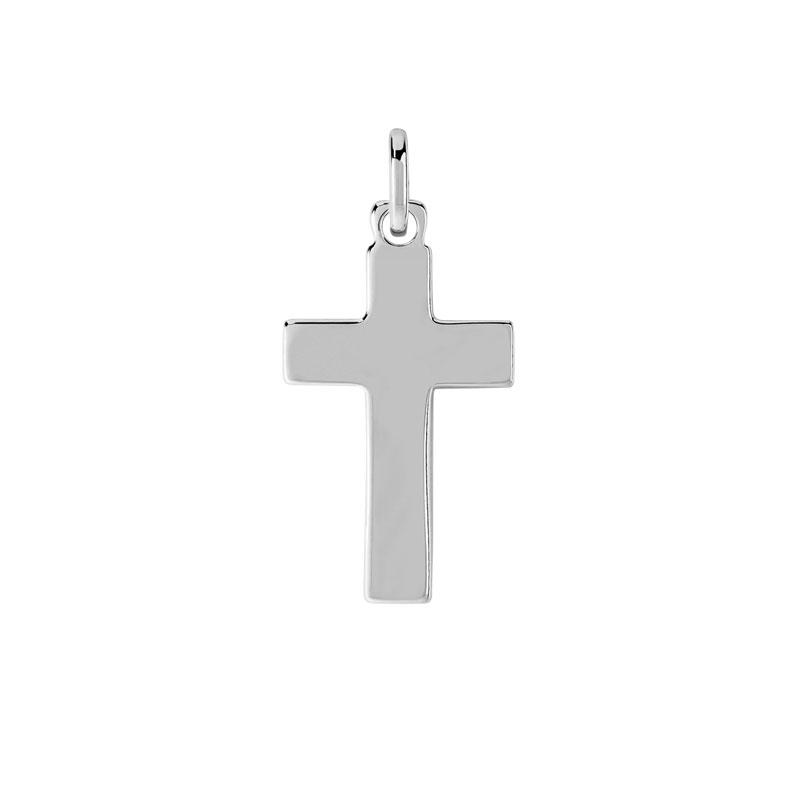 info pour 9837f 9cbda Pendentif argent 925 croix