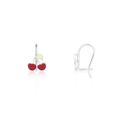 bijoux enfant colliers bracelets pendentifs bijoux en ligne maty. Black Bedroom Furniture Sets. Home Design Ideas