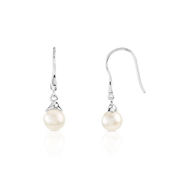 plus tard prix réduit complet dans les spécifications Boucles d'oreilles - Femme   Bijouterie en ligne MATY