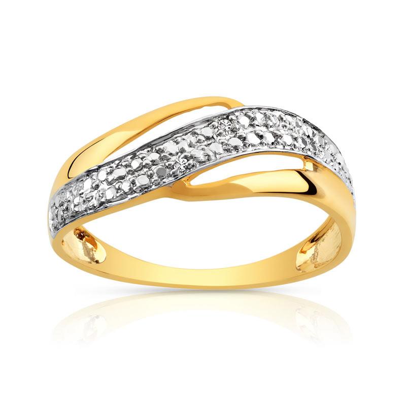 bijoux homme bijou femme argent or diamant. Black Bedroom Furniture Sets. Home Design Ideas