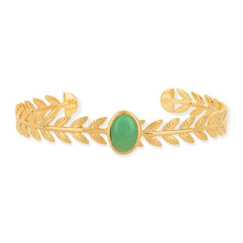f59ca6aca70 Bracelets Femme Tendance à offrir comme cadeaux