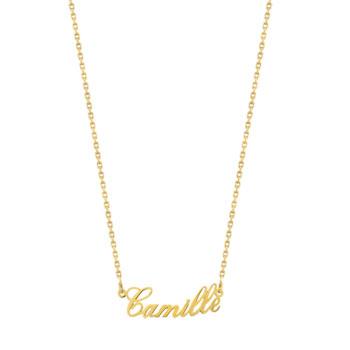 d2236923b2a Nouvelle collection colliers - colliers femme