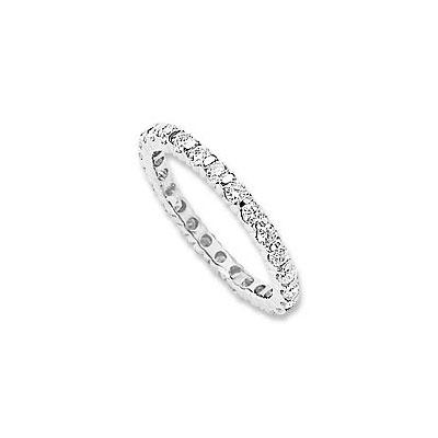 alliance or 750 blanc diamant femme 22 diamants maty. Black Bedroom Furniture Sets. Home Design Ideas