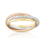 Bijoux mariage : Alliances or, Alliances argent, Alliance Diamant ...