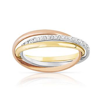 b750b9090c4 Trouvez l alliance en or 18 carats pour votre mariage ou votre pacs ...