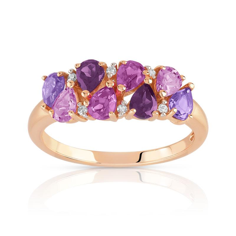 http://photos.maty.com/0908061/V1/800/bague-or-375-rose-pierres-fine-et-diamant.jpeg