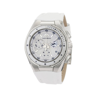 Montre Technomarine dame cruise
