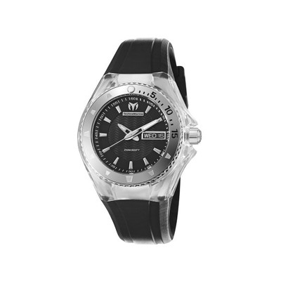 Montre Technomarine dame cruise original