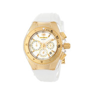 Montre Technomarine dame cruise original star
