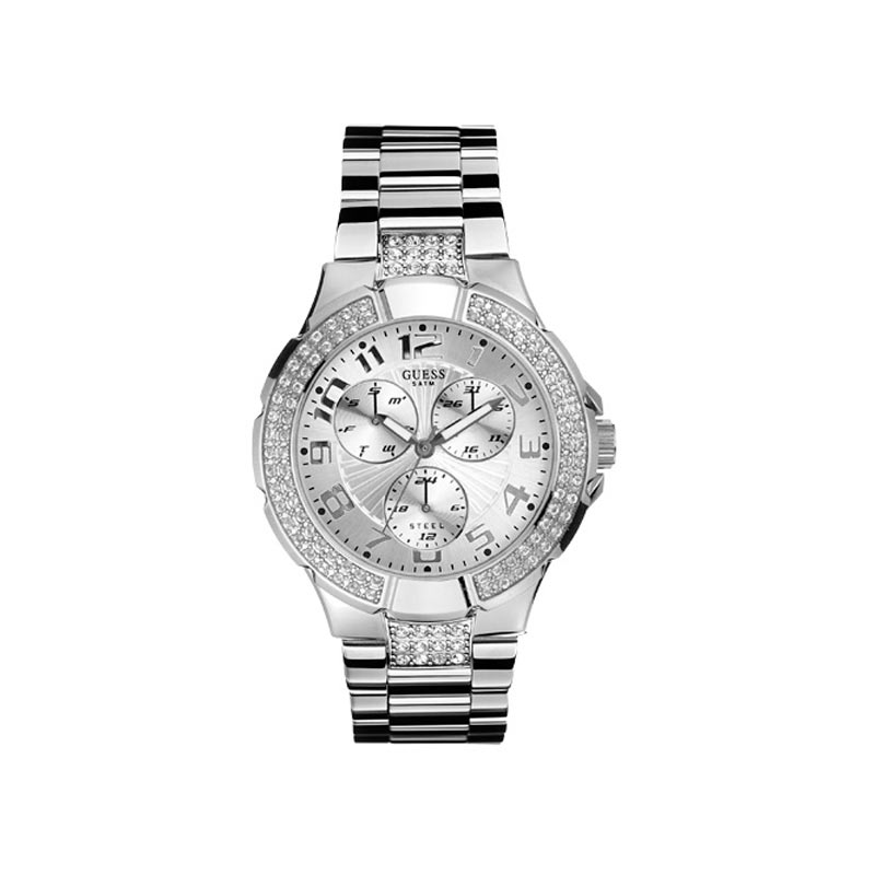 Shop Online Ladies Watch