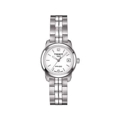 Bracelet de montre tissot homme