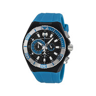 Montre Technomarine Hommec ruise locker chrono