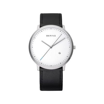 montres bering wikipedia 86327b3e9f1