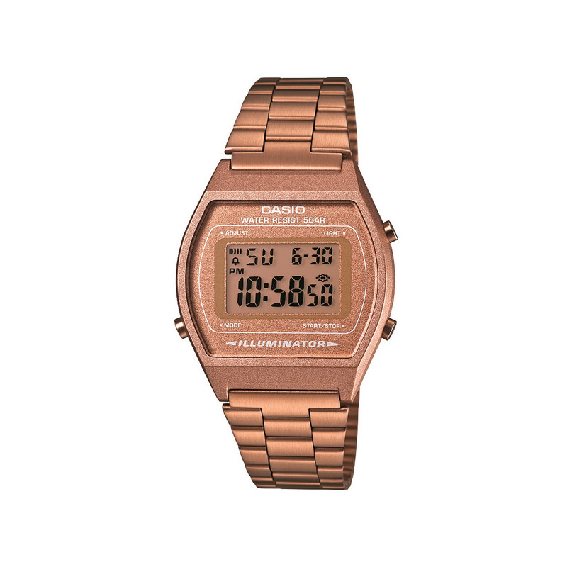 montre-casio