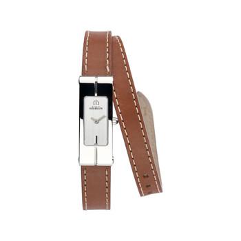 Bracelet montre homme herbelin