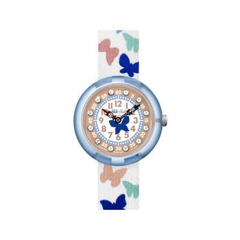 en stock vente en ligne conception de la variété Montres Flik Flak - les montres Suisse pour enfants sur MATY.com