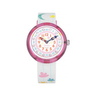 Montre Flik Flak enfant Hanging Clouds