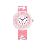 Montre Flik Flak enfant Magical Dream