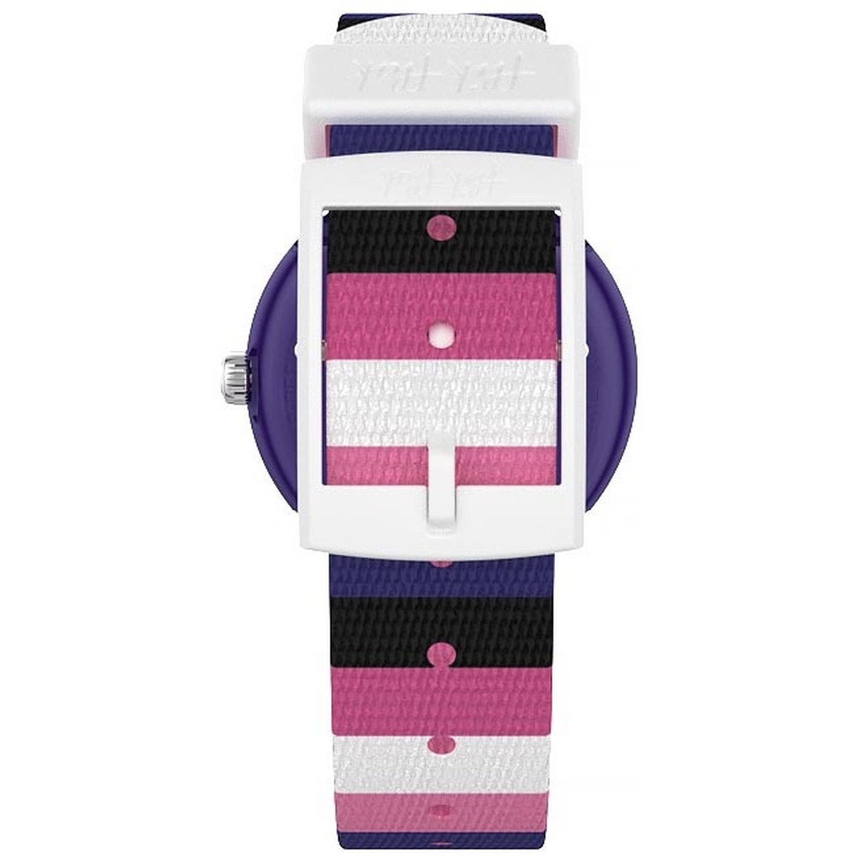 Montre Flik Flak enfant Stripe up your Life - vue V3
