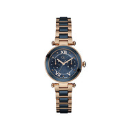 Montre GC Sport Chic Collection Gc LadyChic Bracelet Acier