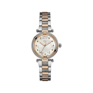 Montre GUESS COLLECTION Sport Chic Collection Gc CableChic Bracelet Acier