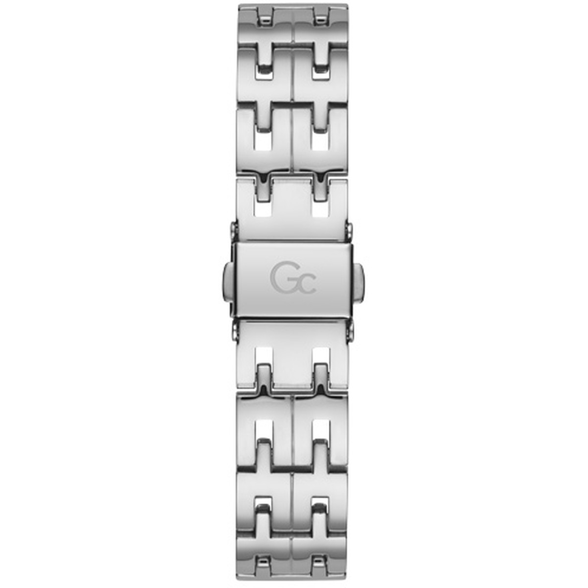 Montre GC Sport Chic Collection GC PRIME CHIC Bracelet Acier - vue 3