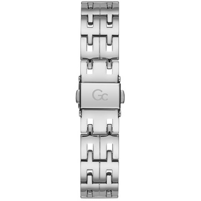 Montre GC Sport Chic Collection GC PRIME CHIC Bracelet Acier - vue V3