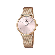 Montre LOTUS SMART CASUAL Bracelet Pvd