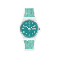 Montre SWATCH SWATCH ESSENTIALS Bracelet Silicone