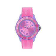 Montre ICE WATCH ICE cartoon Bracelet Silicone