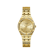 Montre GUESS LADIES SPORT COSMO Bracelet Acier inoxydable