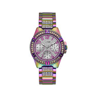 Montre GUESS LADIES SPORT Bracelet Acier inoxydable