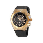 Montre Technomarine homme cruise original