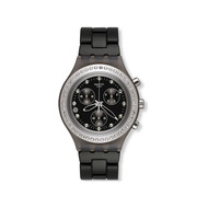 Montre Swatch full-blooded stoneheart femme chrono