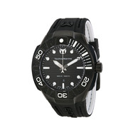Montre Technomarine homme