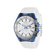 Montre Technomarine homme Cruise original bluesun